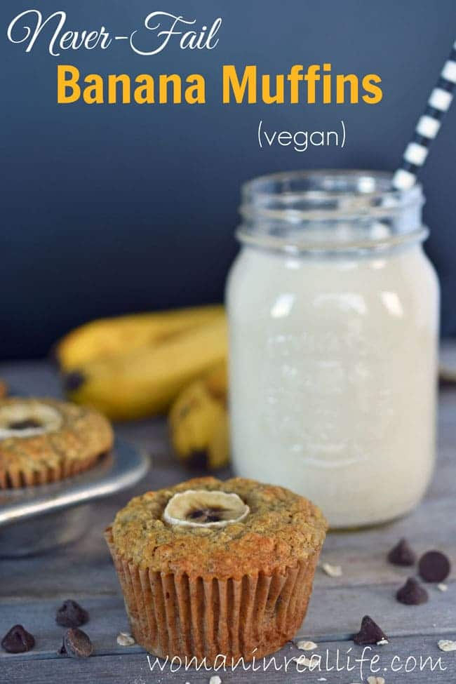 25 Incredibly Delicious Vegan