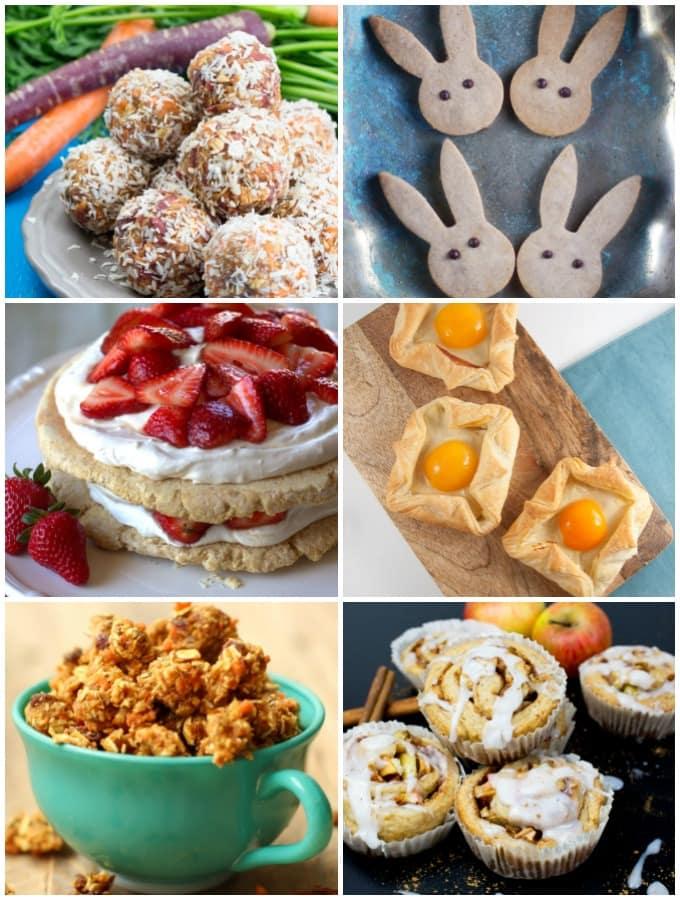 15 delicious vegan easter recipes vegan heaven 15 delicious vegan easter recipes forumfinder Choice Image