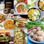 The 10 Most Popular Vegan Recipes of 2016