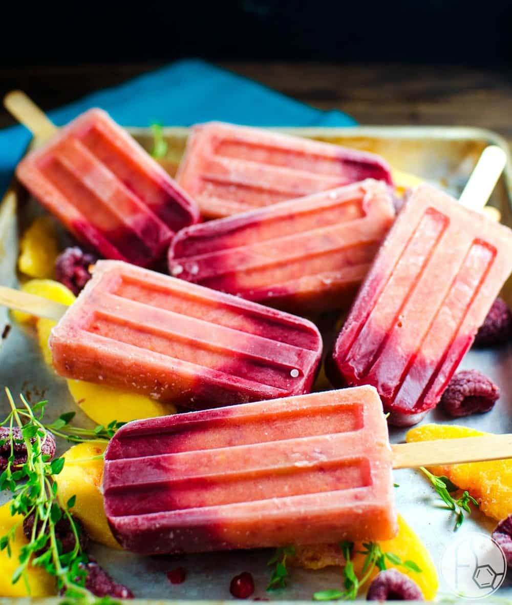 Forum on this topic: Sangria Fruitsicles, sangria-fruitsicles/