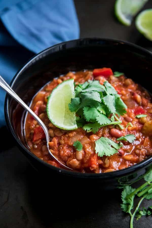 Chili pepper lindsay - 3 1