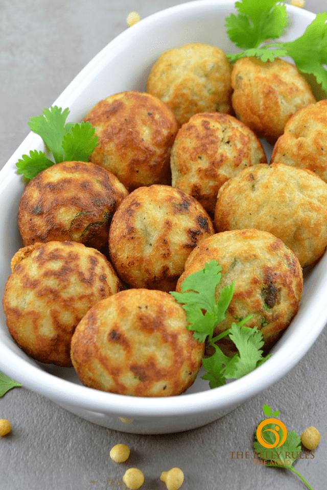 23 Healthy Vegan Quinoa Recipes Vegan Heaven