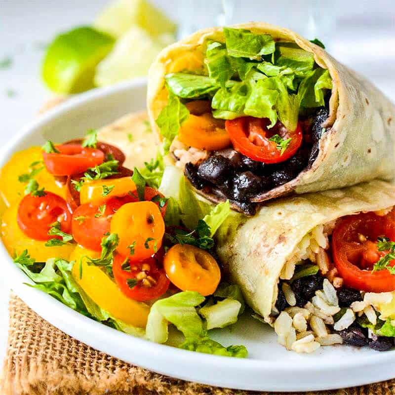 Vegan mexican food 38 drool worthy recipes vegan heaven vegan mexican food 38 drool worthy recipes forumfinder Images
